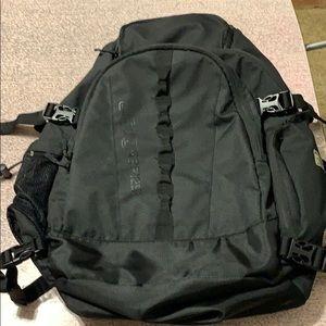 Sandpiper of California 6600 Series backpack